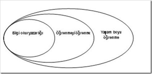 bilgi-okuryazarligi-sema