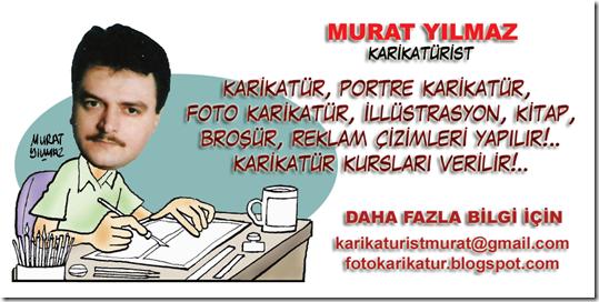 KARTVİZİT-ÖN-yeni-1-tlf.yok